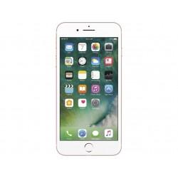 Apple iPhone 7 Plus - 128GB...