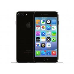 Apple iPhone 7 Plus - 32GB...