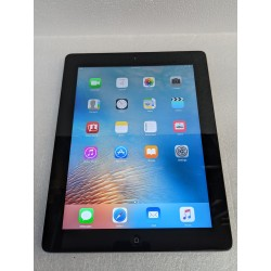 Apple iPad 3 with Retina...