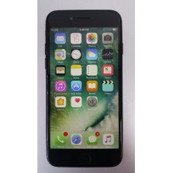 Apple iPhone 7 - 32GB - JET...