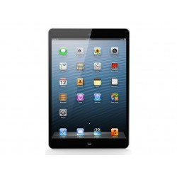 Apple iPad 4 with Retina...