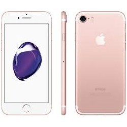 APPLE IPHONE 7 - 32GB -...