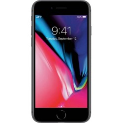 Apple iPhone 8 64GB GRAY...