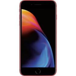 Apple iPhone 8 64GB RED...