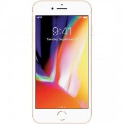 Apple iPhone 8 64GB GOLD...