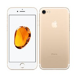 Apple iPhone 7 32GB A1778...