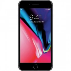 APPLE IPHONE 8 Plus 64GB...